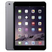 Apple iPad Mini 3 128GB Cellular