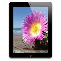 Apple iPad 3 64GB 4G spacegrau