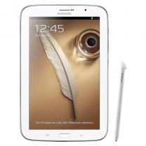 Samsung Galaxy Note N5110 8.0 16GB Wifi