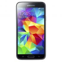 Samsung Galaxy S5 SM-G900F 16GB electric blue