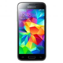 Samsung Galaxy S5 Mini Duos SM-G800H 16GB