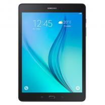 Samsung Galaxy Tab A SM-T550 9.7 16GB WiFi