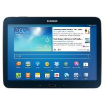 Samsung Galaxy Tab 3 P5210 10,1 16GB Wifi