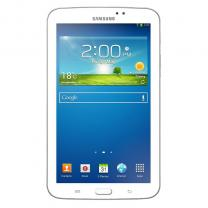 Samsung Galaxy Tab 3 SM-T210 7.0 WiFi 8GB