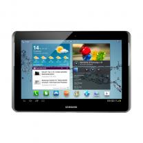 Samsung Galaxy Tab 2 P5110 10.1 16GB WiFi