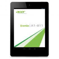 Acer A1 811 16GB 3G