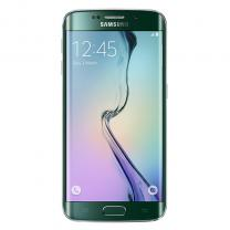 Samsung Galaxy S6 Edge SM-G925F 32GB Green Emerald