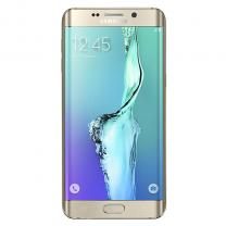 Samsung Galaxy S6 Edge Plus SM-G928F 32GB gold platinum
