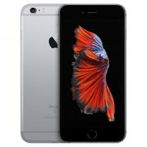 Apple iPhone 6s Plus 128GB Space Grau