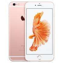 Apple iPhone 6s Plus 64GB Roségold