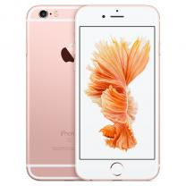 Iphone 6s verkaufen was beachten