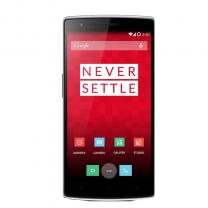 OnePlus One 16GB Silk White