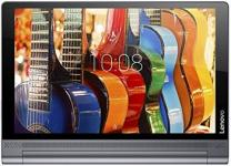 Lenovo Yoga Tablet 3 Pro 10.1 32GB WiFi