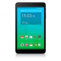 Alcatel One Touch Pixi 8 schwarz