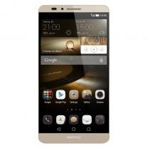 Huawei Ascend Mate 7 32GB gold