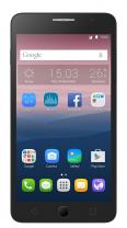 Alcatel One Touch Pop Star 5022d 5.0