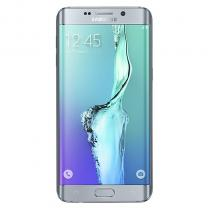 Samsung Galaxy S6 Edge Plus SM-G928F 64GB silber