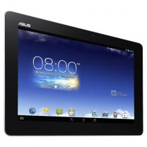 Asus MeMo Pad Full HD10 32GB LTE