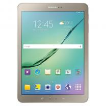 Samsung Galaxy Tab S2 T815 9.7 32GB LTE gold