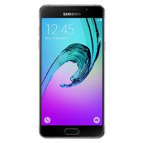 Samsung Galaxy A5 (2016) Single Sim SM-A510 16GB