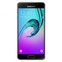 Samsung Galaxy A3 (2016) SM-A310 16GB