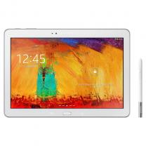Samsung Galaxy Note 10.1 2014 Edition 16GB WiFi weiß