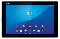 Sony Xperia Tablet Z4 32GB WiFi