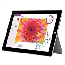 Microsoft Surface 3 64GB LTE 4GB RAM ohne Keyboard