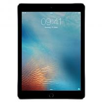 Apple iPad Pro 9.7 32GB WiFi spacegrau
