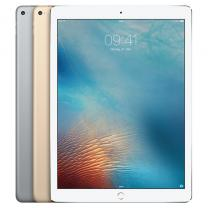 Apple iPad Pro 12.9 256GB Cellular