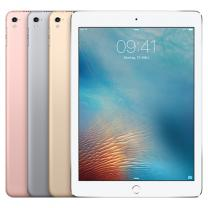 Apple iPad Pro 9.7 256GB WiFi