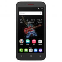 Alcatel One Touch Go Play 7048X dark red