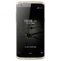 ZTE Axon mini Dual Sim 32GB gold