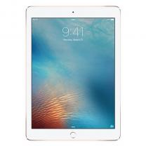 Apple iPad Pro 9.7 128GB Cellular roségold