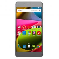 Archos 55 Cobalt plus 16GB