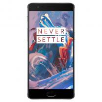 OnePlus Three (EU) 64GB