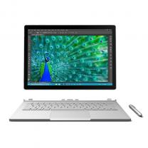 Microsoft Surface Book 512GB 16GB RAM