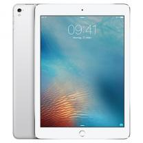 Apple iPad Pro 9.7 256GB Cellular silber