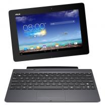 Asus Transformer Pad TF701T 32GB WiFi mit Dock