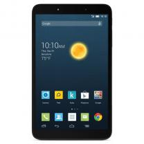 Alcatel OneTouch Hero 8 D82X dark grey
