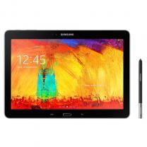 Samsung Galaxy Note 10.1 2014 Edition 32GB WiFi schwarz