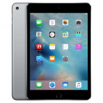 Apple iPad Mini 4 32GB Cellular
