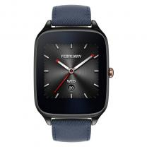 Asus ZenWatch 2 4GB